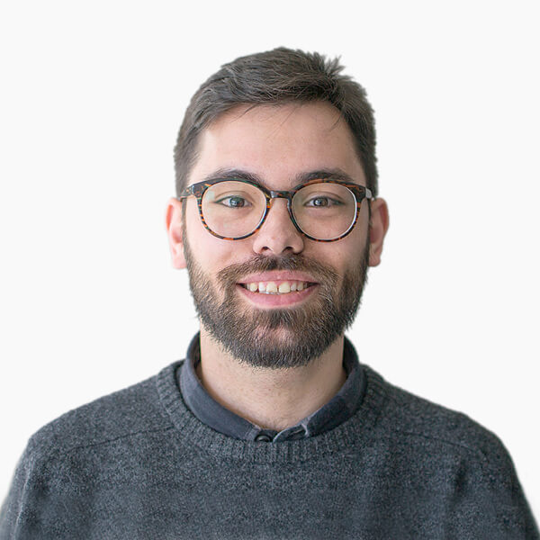 Filipe Belga - Vera Navis