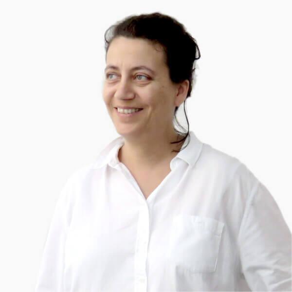 Ângela Faúlha - Vera Navis