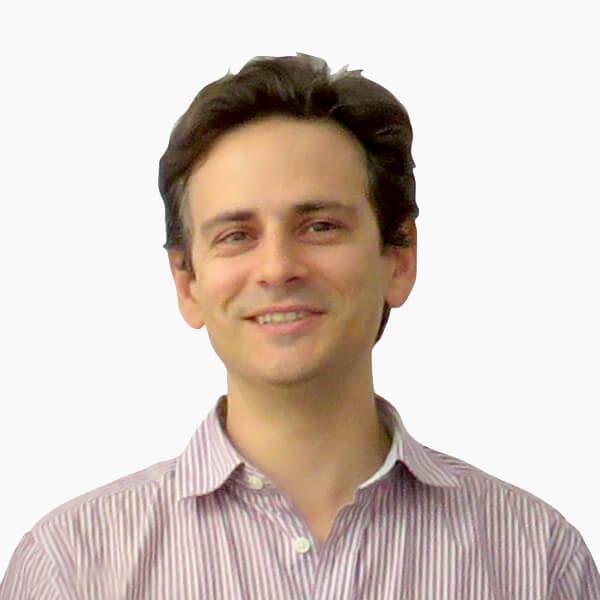 Paulo Sismeiro - Vera Navis
