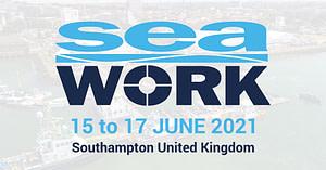 seawork postponed